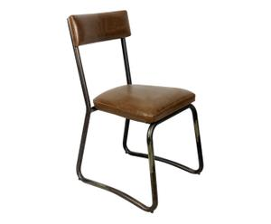 "Židle ""Camarro"", 41 x 50 x 83 cm"