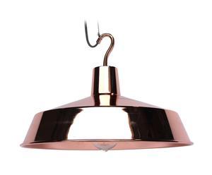 """Závěsné svítidlo """"Portobello"""", Ø 40, výš. 33 cm"""