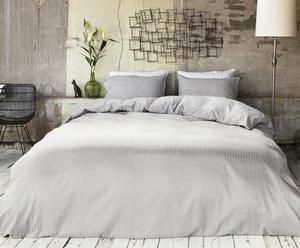 """Povlečení """"Spectre Hotel Stripe"""", 240 x 200/220 cm"""