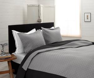 """Přehoz na postel """"Minsk I"""", 250 x 260 cm"""