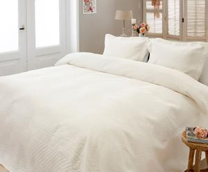"""Přehoz na postel """"Charlene I"""", 250 x 260 cm"""