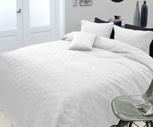"""Přehoz na postel """"Grace"""", 250 x 260 cm"""