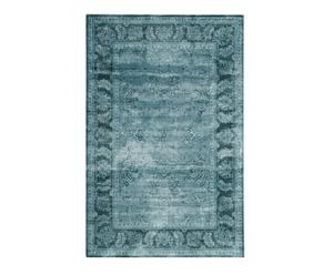 "Koberec ""Darcy"", 335 x 243 cm"
