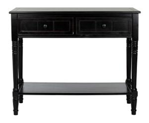 "Konzolový stolek ""Evelyn"", 33 x 88 x 74 cm"