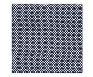 """Koberec """"Nantucket"""", 182 x 182 x 0,76 cm"""
