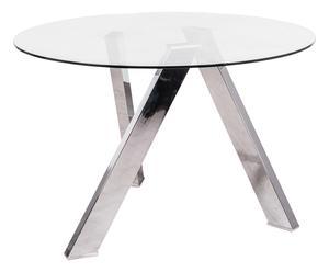 """Stůl """"Marceau"""", Ø 120, výš. 75 cm"""