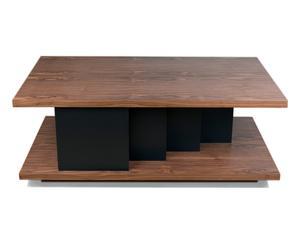 """Konferenční stolek """"Goa"""", 65 x 110 x 40 cm"""