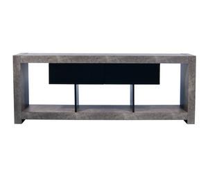 """Televizní stolek """"Nara"""", 41 x 174 x 66 cm"""