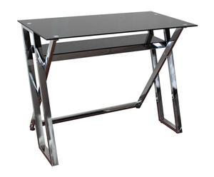 """Psací stůl """"Logos"""", 50 x 100 x 76 cm"""