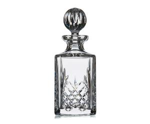"Karafa ""Prestige"", obj. 750 ml"