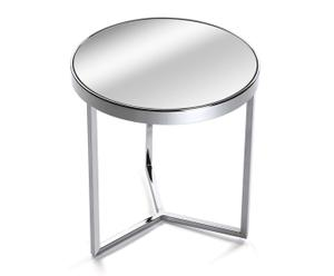 """Odkládací stolek """"Emma"""", Ø 42,5, výš. 46 cm"""