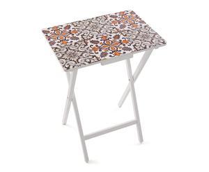 """Skládací stolek """"Plega II"""", 35 x 48 x 64 cm"""