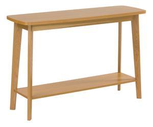 "Konzolový stolek ""Kensal"", 115 x 38 x 76 cm"
