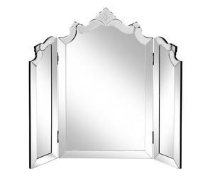 "Zrcadlo ""Venetian"""