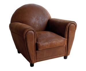 "Fotel ""Sebastiano"", 84 x 99 x 83 cm"