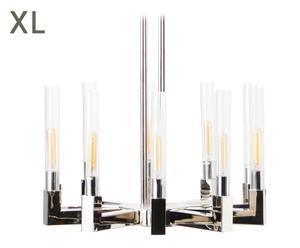 """Závěsné svítidlo """"Opulence"""", Ø 79, výš. 85 cm"""