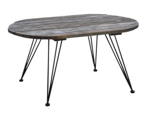 """Konferenční stolek """"Joakim"""", 51 x 90 x 44,5 cm"""