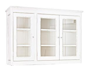 "Závěsná skříňka ""Colette"", 40 x 145 x 105 cm"