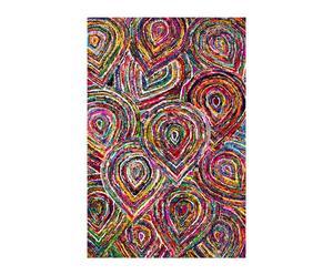 """Koberec """"Edelmira"""", 153 x 244 x 1,5 cm"""