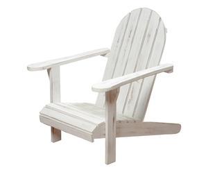 """Krzesło """"Jacky"""", 71 x 86 x 85 cm"""