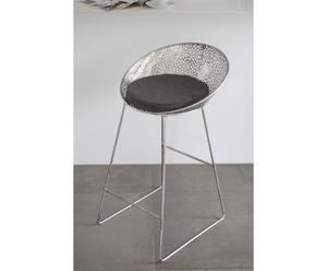 """Barová židle """"Celso"""", 50 x 51 x 85 cm"""