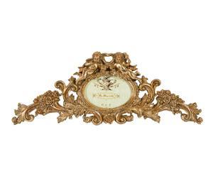 "Fotorámeček ""Franses Gold"", 48 x 4 x 19 cm"