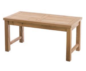 """Zahradní stolek """"Hang"""", 45 x 90 x 45 cm"""