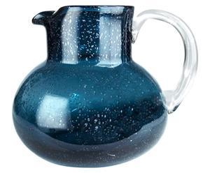 "Dzbanek ""Iris Blue"", poj. 2650 ml"