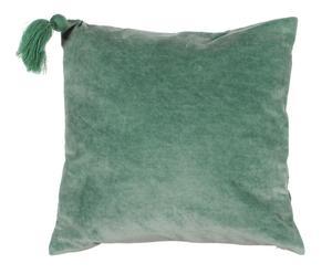 """Polštář """"Ariadne Green"""", 43 x 43 cm"""