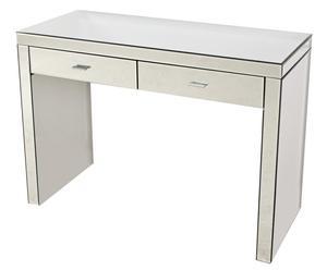 "Toaletní stolek ""Favignana"", 44 x 100 x 76 cm"