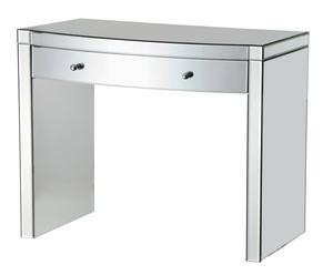 "Toaletní stolek ""Celio"", 41 x 100 x 75 cm"
