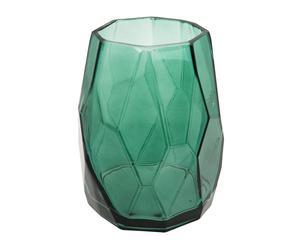 """Váza """"Hasani"""", Ø 12, výš. 15 cm"""