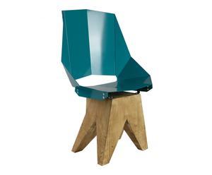 """Židle """"Manola"""", 38 x 60 x 94,5 cm"""