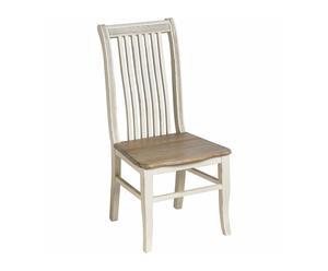 """Židle """"Aimée"""", 43 x 48 x 97 cm"""