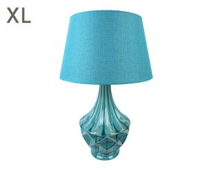 """Stolní lampa """"Boheme"""", Ø 39 cm"""