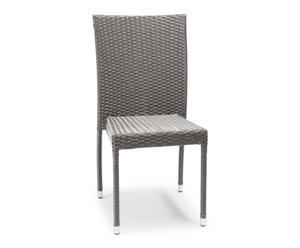 "Židle ""Atlanta"", 51 x 46 x 91 cm"