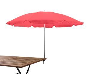 """Zahradní slunečník """"Balcong Pink"""", Ø 135, výš. 90 cm"""