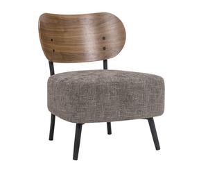"Židle ""Ora Caffe"", 64 x 58 x 72 cm"