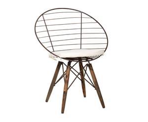 """Židle """"Angelo"""", 69 x 70 x 86 cm"""