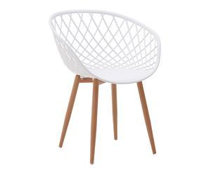 "Židle ""Sophia"", 60 x 63 x 80 cm"