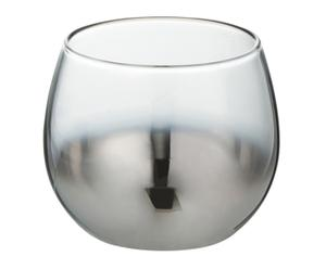 """Sklenice """"Astor"""", obj. 230 ml"""
