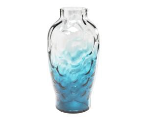 """Váza """"Squama"""", Ø 20,5, výš. 39,5 cm"""