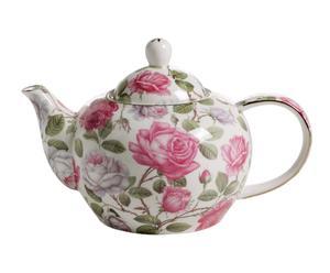 """Konvička """"Tea Rose"""", obj. 750 ml"""