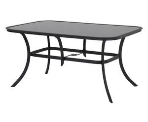 """Stůl """"Almeria"""", 90 x 150 x 72 cm"""