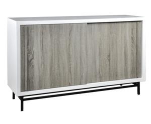 "Skříňka ""Alis III"", 45 x 140 x 85 cm"