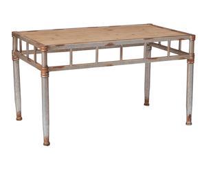 """Stůl """"Millie"""", 47 x 82 x 48 cm"""