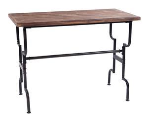 "Stůl ""Julia"", 57 x 109 x 80 cm"