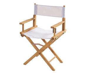 "Židle ""Kai"", 40 x 54 x 83 cm"