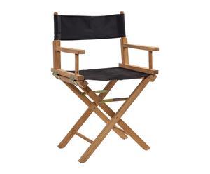 """Židle """"Dexter"""", 40 x 54 x 83 cm"""
