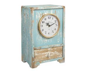 """Stolní hodiny """"Fidelia"""", 20 x 25 x 39 cm"""